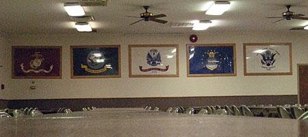 VFW Fairport, NY