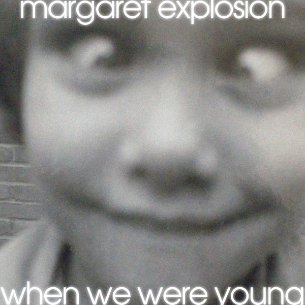 """When We Were Young"" ""Contemplation"" by Margaret Explosion. Recorded live at the Little Theatre on 11.20.13. Peggi Fournier - sax, Ken Frank - bass, Bob Martin - guitar, Jack Schaefer - bass clarinet, Paul Dodd - drums."