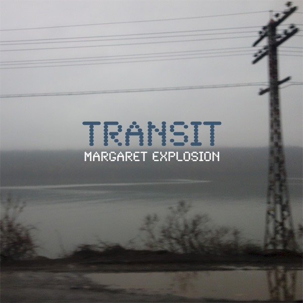 """Transit"" by Margaret Explosion. Recorded live at the Little Theatre Café on 12.11.13. Peggi Fournier - sax, Ken Frank - bass, Jack Schaefer - bass clarinet, Bob Martin - guitar, Paul Dodd - drums."