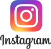 Instagram logo link to Paul Dodd Instagram account